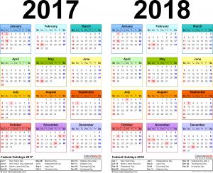 college schedule template calendar image calendar zphuqa