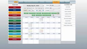 college schedule template maxresdefault