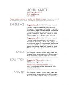 college student resume templates microsoft word college student resume template microsoft word college student resume template microsoft word