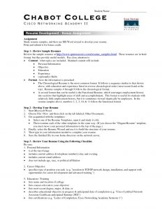 college student resume templates microsoft word student resume template microsoft word examples biodata format download in free templates