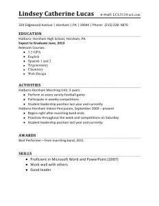 college student resume templates microsoft word student resume templates microsoft word college student resume template microsoft word