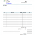 college students resume sample free invoice template for mac serviceinfrench