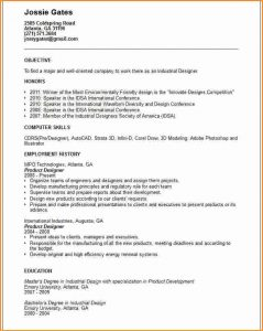 college students resume samples graphic design example resumes designer resume example