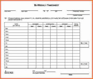 complaints letter sample bi weekly timesheet template bi weekly timesheet template