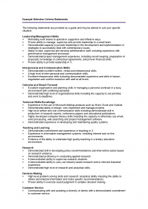computer engineer resumes resume sle exle selection criteria statements of technical skills for exles to