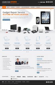 computer repair website fcf cba