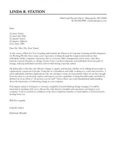 computer science entry level resume cover letter sample xxbasj