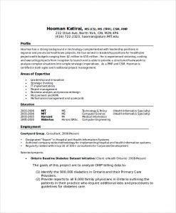 computer science resume template computer science graduate resume
