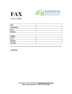 confidential fax cover sheet fax cover letter template sheet color