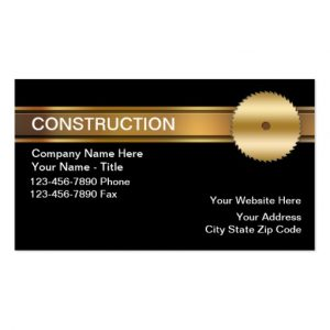 construction business cards construction business cards rfdaeffbbf it byvr