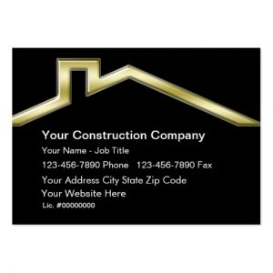 construction business cards construction business cards rdcaabbfbdf iu byvr