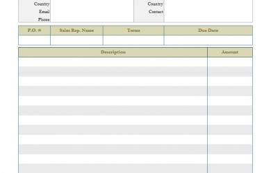 construction schedule template excel en invoice cash receipts schedule image sales invoice template helpingtohealus