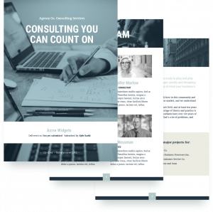 consultant proposal template general consulting proposal template display desktop@x