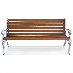 contact page html lion park bench aluminium ends park bench clipart