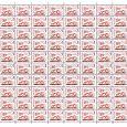 contact sheet template ukraine definitive stamp sheet