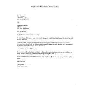 contract cancellation letter afccadceaaaa large