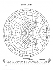 contract template word smith chart template d