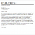 contract termination letter business contract termination letter