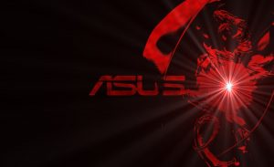 cool halloween backgrounds asus backgrounds