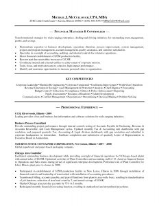 corporate resolution sample sample resume cpa candidate refference file resume examples