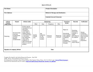 corrective action plan corrective action plan template gxzosg