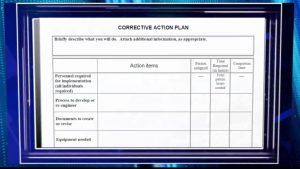 corrective action plan maxresdefault