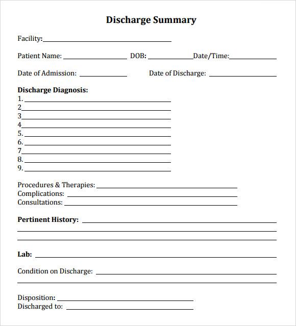 counseling treatment plan template pdf