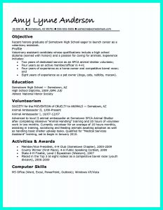 cover letter for college application building a college golf resume