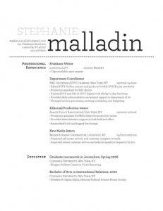 cover letter for graphic designer bcbceeaddde resume fonts resume format