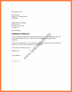cover letter for part time job cover letter part time job high school student cover letter part time job high school student resume ideas with regard to cover letter for part time work