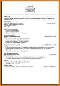 cover letter for part time job part time job resume part time job resume sample
