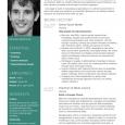 cover letter for substitute teacher seniorsocialworkerresume example