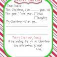 cover letter free template dear santa letter template free dear santa printable melbourne x