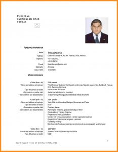 cover letter template word doc cv models in english