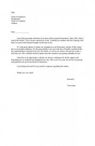 cover letter word template resignation letter sample resignment letter grateful resignation letter samples appreciative letter of resignation x