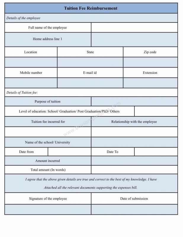 credit application form pdf