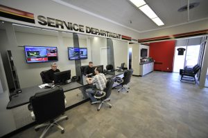 credit application pdf regina auto parts store auto electric service