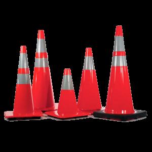 credit application pdf traffic cones