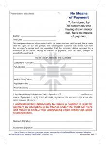 credit application template rmi sml