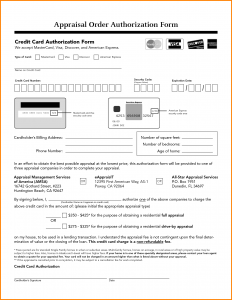 credit card authorization form pdf credit card authorization form pdf