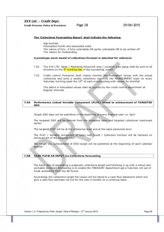 credit card authorization form template word