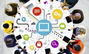 credit card design template rev models online marketplace