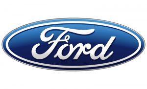 credit repair letters pdf ford logo