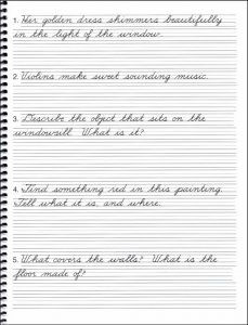 cursive writing worksheets pdf cursive handwriting sentences