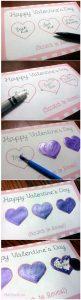 cute love letters for boyfriend diy gifts for girlfriend or boyfriend
