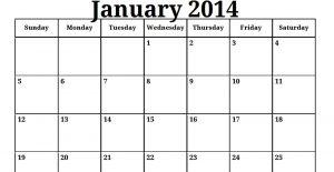 daily planner printable pdf best photos of monthly calendar printable pdf