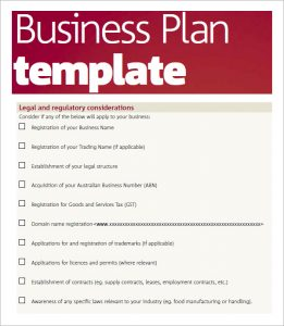 daily schedule template word business plan template pdf business plan image qkmtgg