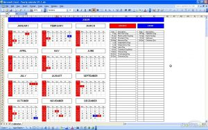 daily schedule template word excel calendar schedule excel monthly calendar template downloads vqtebk