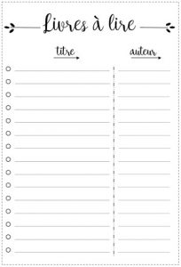daily to do list templates printable bullet journal livres