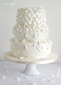 day of wedding checklist wedding cake ideas nz